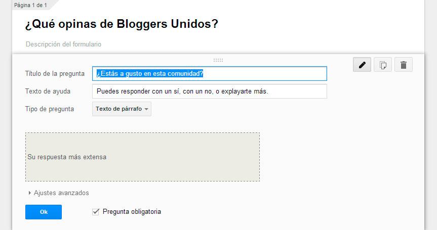 Primera-pregunta-encuesta-Google-Drive