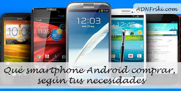 Qué-smartphone-comprar
