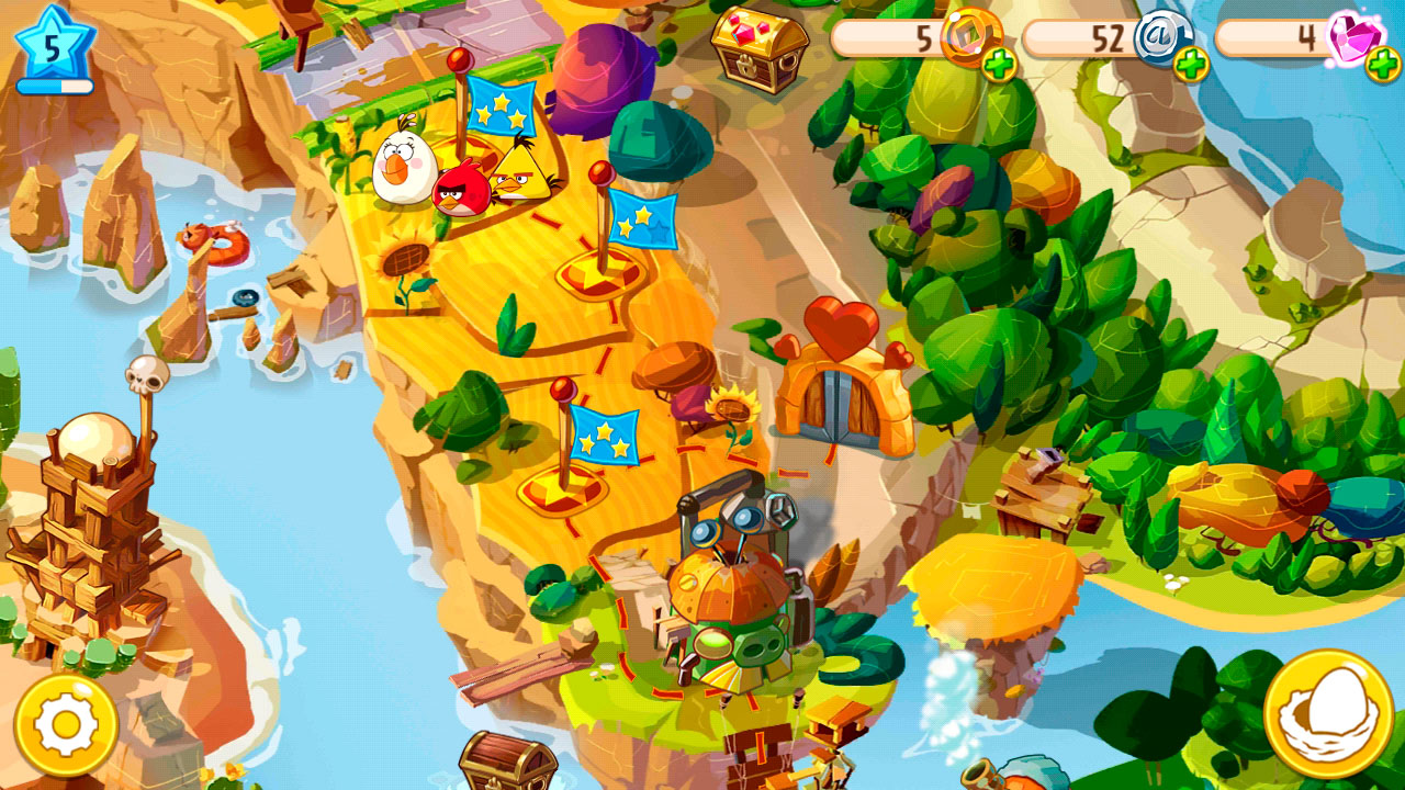 Mapa-Angry-Birds-Epic
