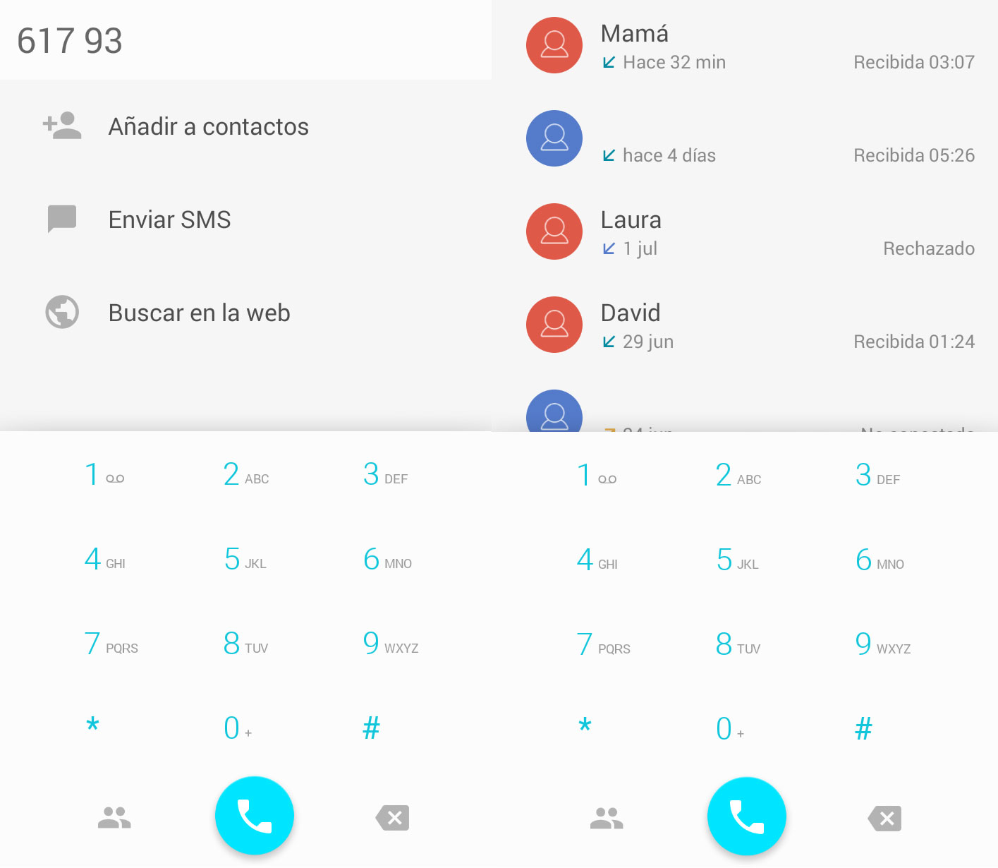 ExDialer-Android-L