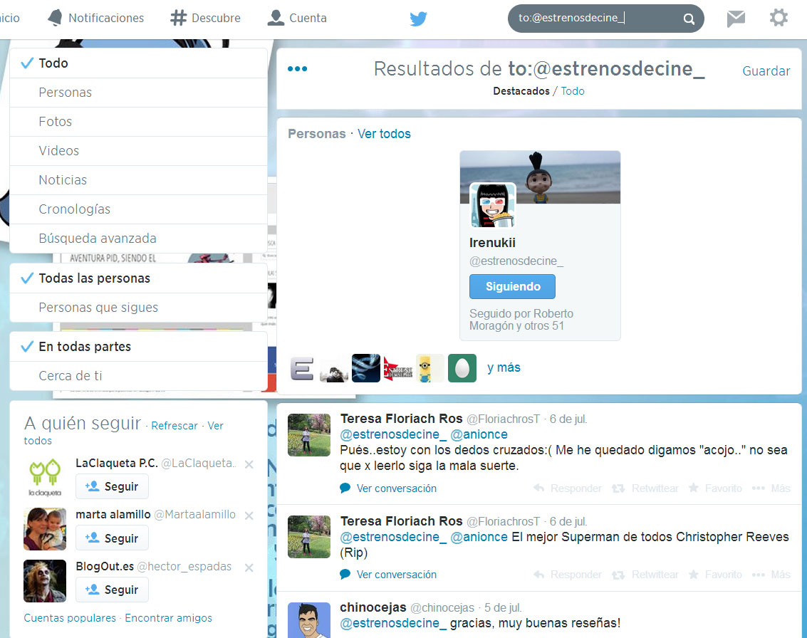 buscar-tweets-enviados-a-una-cuenta