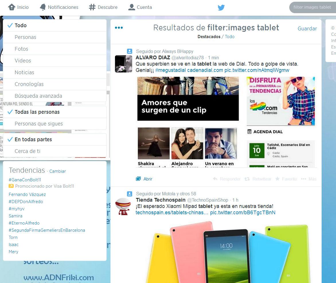 filtrar-tweets-con-imagen-+-palabra-clave