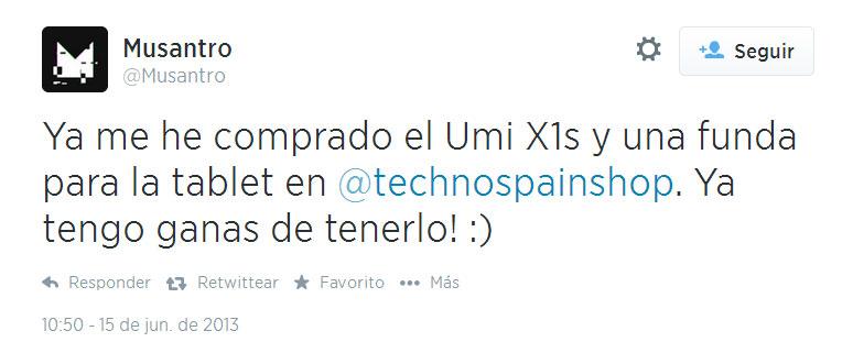 tweet-ejemplo