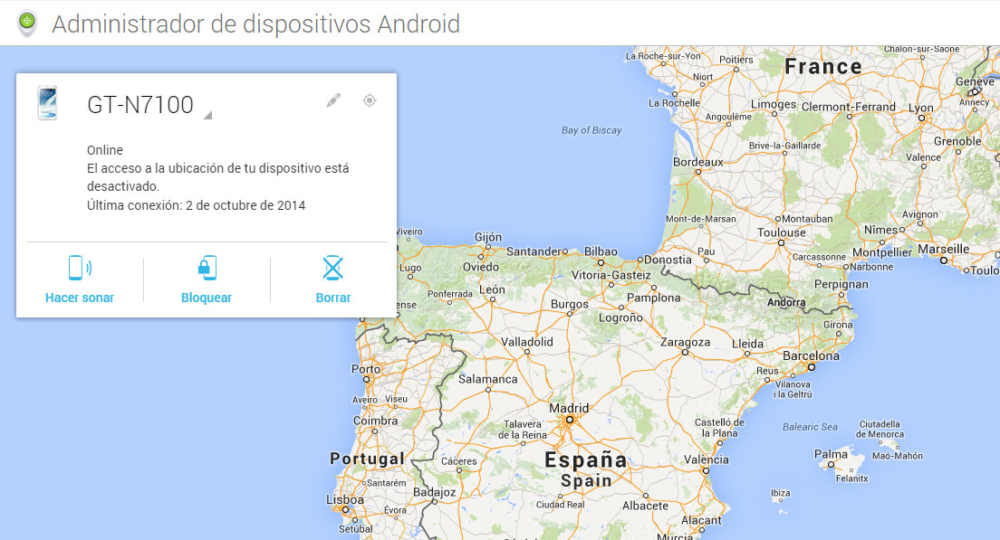 Administrador-de-dispositivos-Android