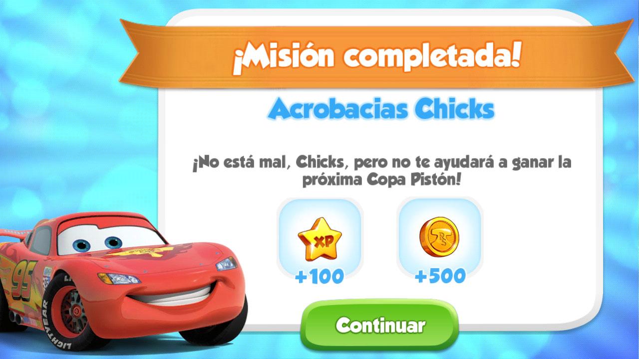 misiones-cars-juego-gameloft