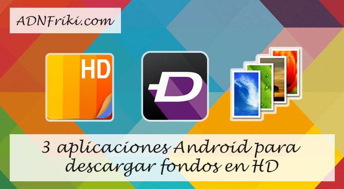 apps-android-descargar-fondos