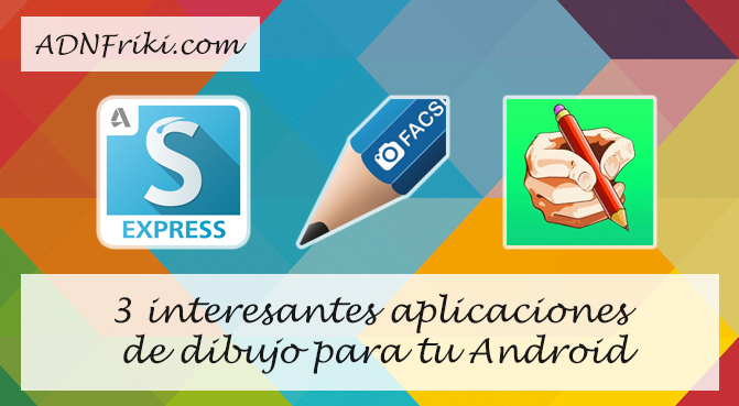 apps-dibujo-android
