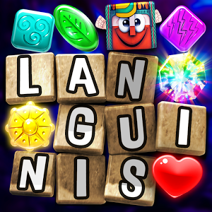 Languinis Icono