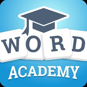 icono word academy