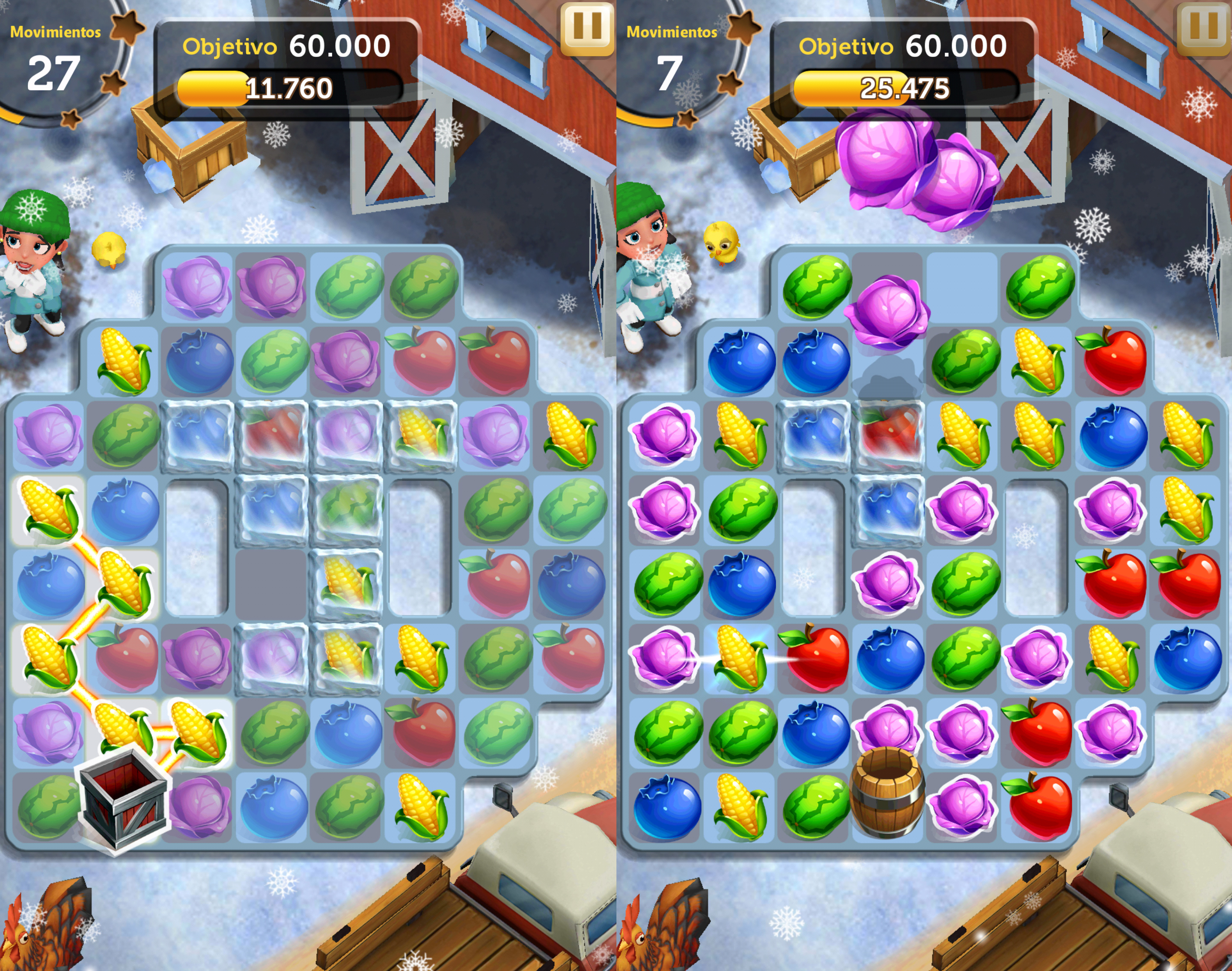 Farmville-harvest-swap-android