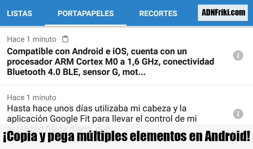 tutorial-copiar-y-pegar-multiple-android