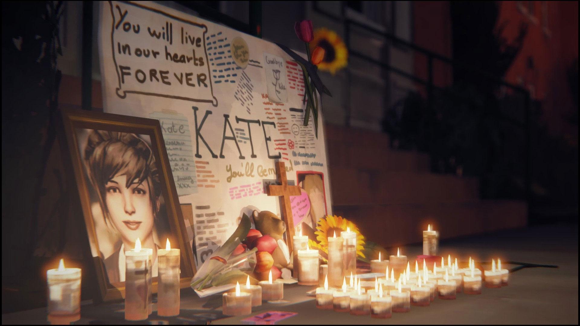 Muerte-Kate-Life-is-Strange