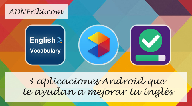 apps-android-mejorar-ingles