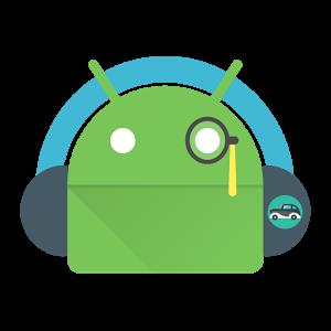 Audify app