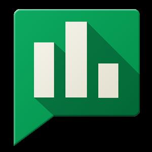 Google Opinion Rewards Icono